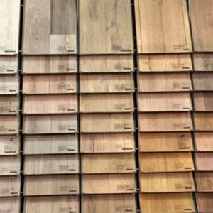 Laminaat laten leggen kleuren en design