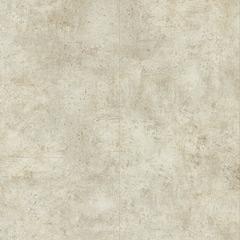 Balterio Urban Tile Ivory Terra 60112