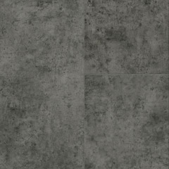 Balterio Urban Tile Basalt Terra 60115