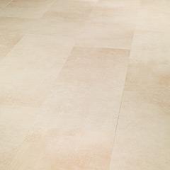 Balterio Pure Stone Limestone Wit 60641