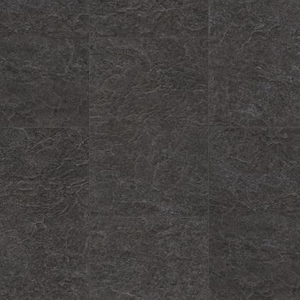 Quickstep Exquisa Leisteen Zwart Galaxy EXQ1551