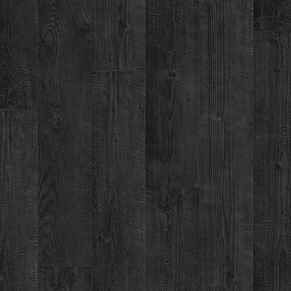 Quickstep Impressive Gebrande planken IM1862