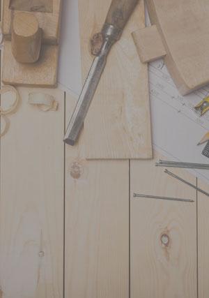 Laminaat en houten vloer herstellen Elst