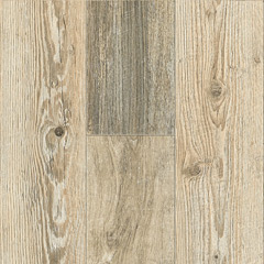 Balterio Urban Wood Soho Woodmix 60069