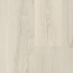 Balterio Xperience Magnolia Iep 60039