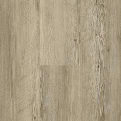 Balterio Urban Wood 60049 Nordic Grenen