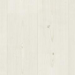 Balterio Impressio Artic Grenen 60185