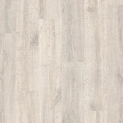 Quickstep Classic Reclaimed patina eik wit CL1653
