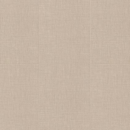Quickstep Exquisa Ambachtelijk Textiel EXQ1557