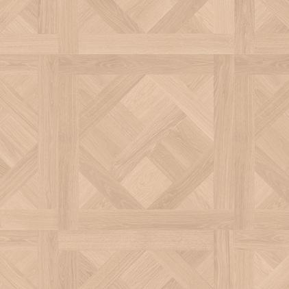 Quickstep Arte Versailles Wit Geolied UF1248