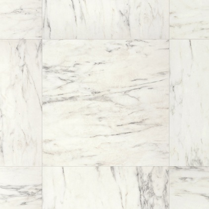 Quickstep Arte Marmer Carrara UF1400