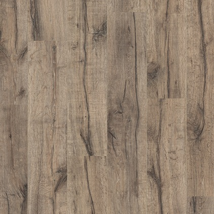 Quickstep Perspective Wide Reclaimed Eik Bruin ULW1545